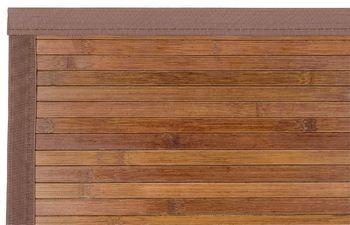 Bamboo_Carpet_No_4f2017ed9f175