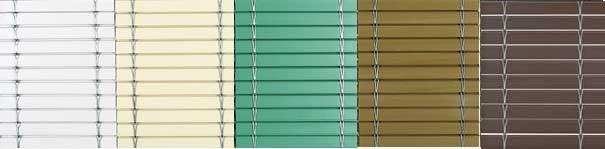 colores-persiana-plastico