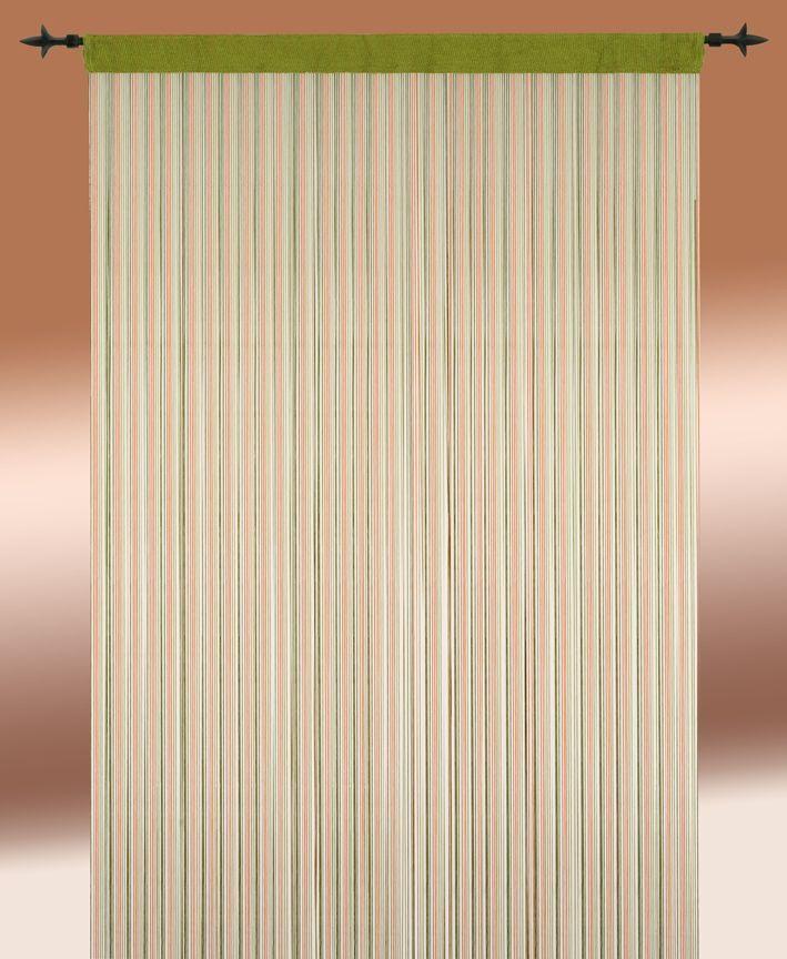 Cortinas de hilo acudam for Donde venden cortinas